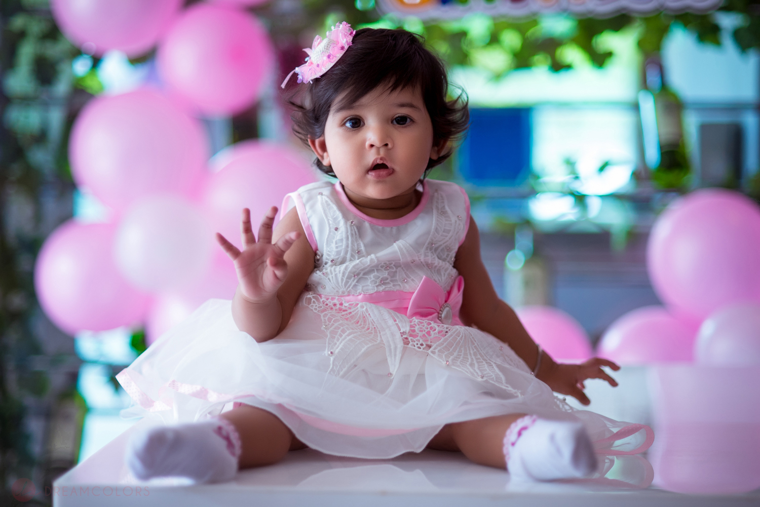 Kids photography Dreamcolors photography bangalore based