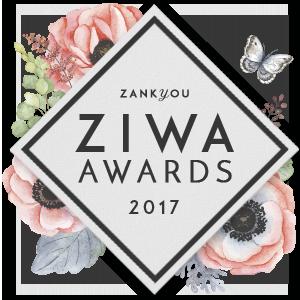 Winner Zankyou best of 2017