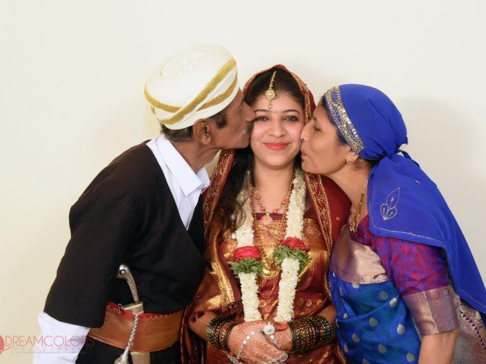 Rini & Nithan wedding highlights